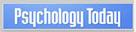 PsychologyTodayLogo